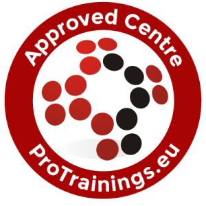 ProTrainings Centre