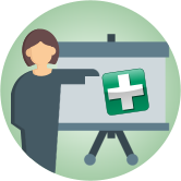 Benefits of Emergency First Aid Course